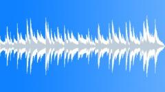 Music box 02 Sound Effect