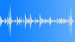 Music box 03 Sound Effect