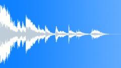 glass break 10 - sound effect