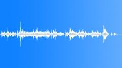 Glass debris 07 Sound Effect