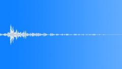 dryer door open 01 - sound effect