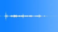 Camera tripod plastic 04 Sound Effect