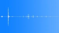 Flash bulb pop antique 01 Sound Effect