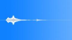 flash bulb pop antique 11 - sound effect