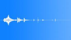 Flash bulb pop antique 12 Sound Effect