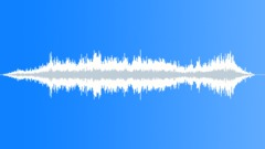 Cookie sheet slide 04 Sound Effect