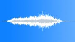 Cookie sheet slide 05 Sound Effect