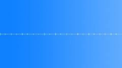 Grandfather clock ticks 02 loop Sound Effect