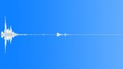 cassette deck open 01 - sound effect