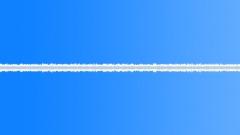 fan ceiling 03 running loop - sound effect