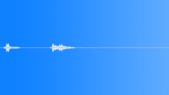 cassette player door open 01 - sound effect