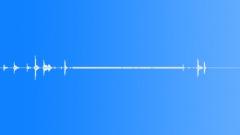 cassette player forward rewind 02 - sound effect
