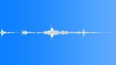 Key insert 01 Sound Effect