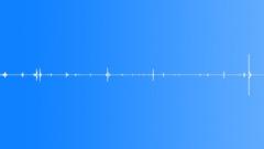 cassette tape handling 06 - sound effect