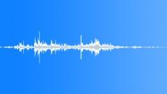 keys jangle 03 - sound effect