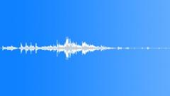 keys jangle 04 - sound effect