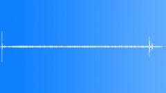 vhs forward rewind 01 - sound effect