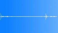 vhs forward rewind 02 - sound effect