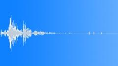 electrical cord unplug 02 - sound effect