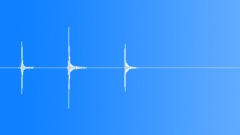 Lamppu olohuoneen kytkimen kääntää 04 Äänitehoste