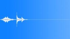 Lightbulb socket remove 03 Sound Effect