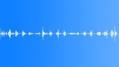 lightbulb unscrew 02 - sound effect