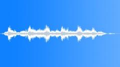 Aerosol can shake 05 Sound Effect