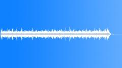 Aerosol can spray 03 Sound Effect