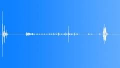 Teippi 01 Äänitehoste