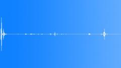 Teippi 02 Äänitehoste