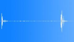 Teippi 03 Äänitehoste