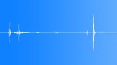 Teippi 06 Äänitehoste