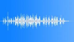 velcro rip heavy 01 - sound effect