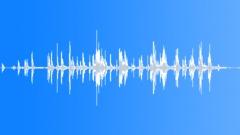 velcro rip heavy 02 - sound effect