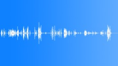 Velcro rip lite 07 Sound Effect
