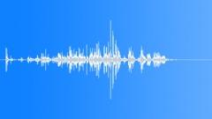 Velcro rip medium 02 Sound Effect