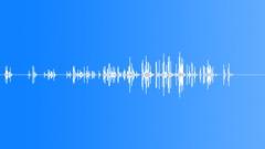Velcro rip medium 10 Sound Effect
