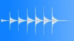 window knock 01 - sound effect