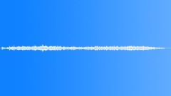 Window sliding open 01 Sound Effect