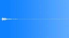 tea kettle lid open 01 - sound effect