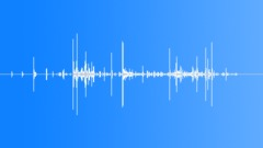 bone break 13 - sound effect