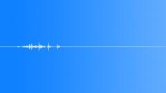 Purema popcornia 02 Äänitehoste