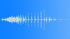 Juicy fart 10 Sound Effect