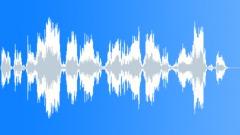 Children screaming 02 Sound Effect