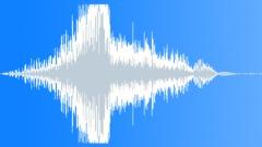 sneeze 01 - sound effect