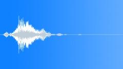 sneeze 03 - sound effect