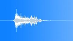 sneeze 06 - sound effect