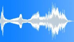 Male 02 grunt emote 18 Sound Effect