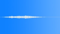 spit single 01 - sound effect