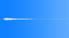 spit single 03 - sound effect